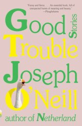 ONeill_trouble